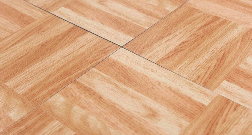 Portable Dance Floor Tiles Pack Softfloor Kids