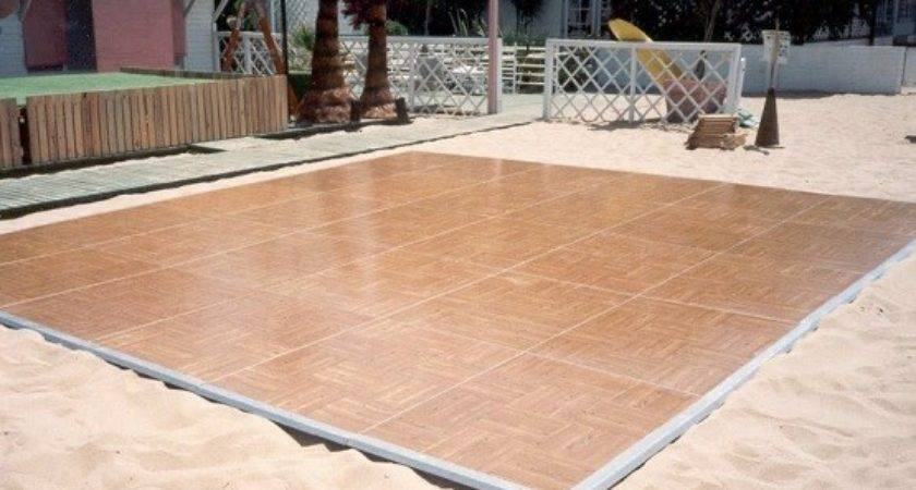 Portable Dance Floors Any Occasions Flooring Ideas