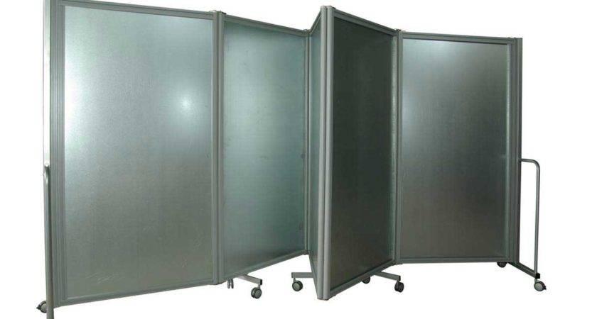 Portable Room Divider Office Furniture