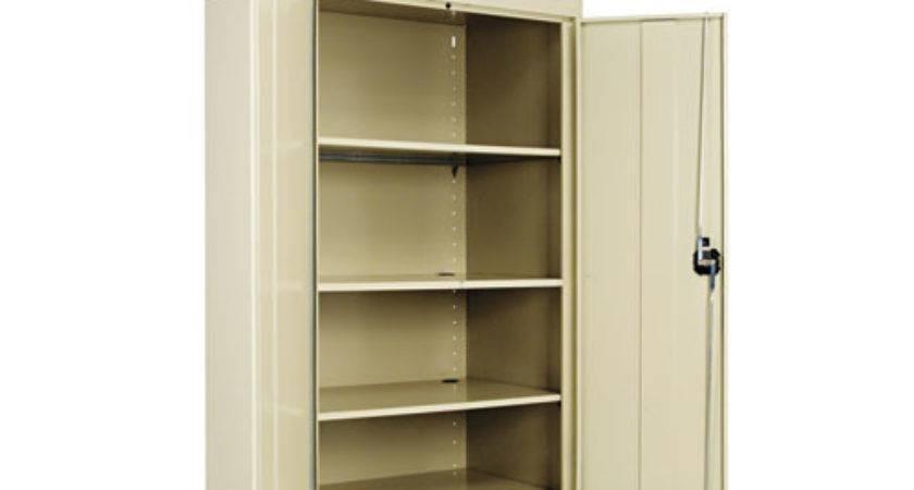 Portable Storage Cabinets Newsonair