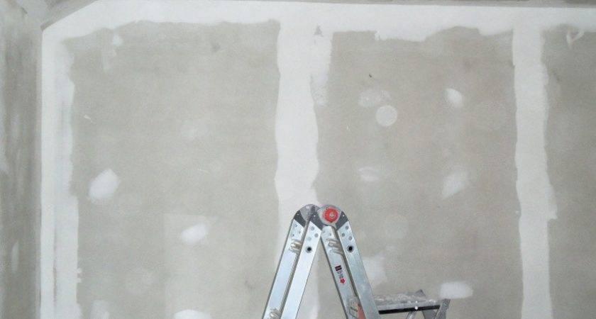 Portland Drywall Repair Tips