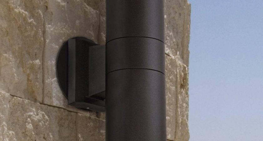 Possini Euro Lilypad Etched Quot Wide Bath Light Fixture