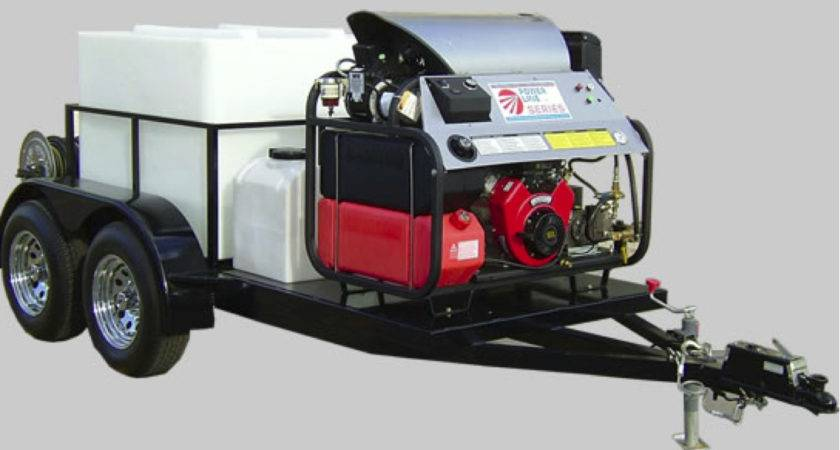 Power Washer Html Autos Weblog