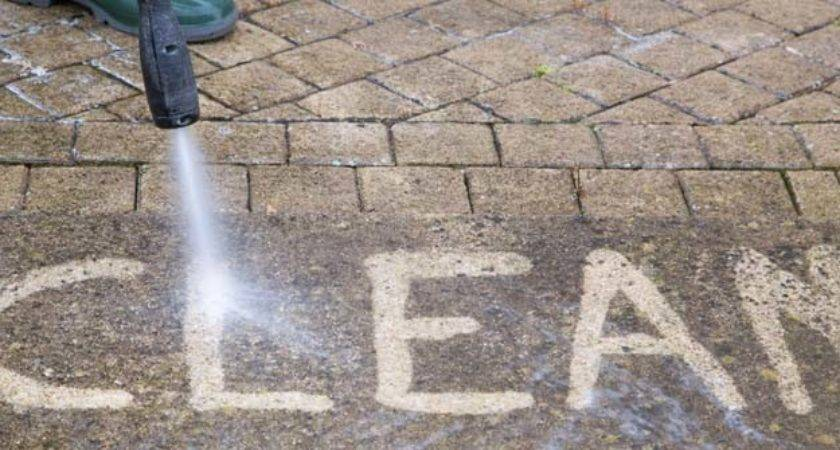 Power Washing Archives Home Service Diy