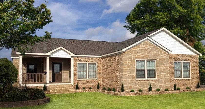 Pratt Homes Delmaegypt