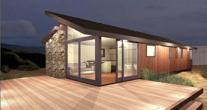 Pre Built Decks Mobile Homes Joy Studio Design