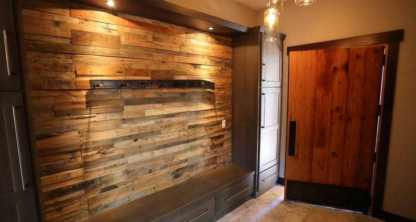 Pre Fab Wood Wall Panels Sustainable Lumber Company