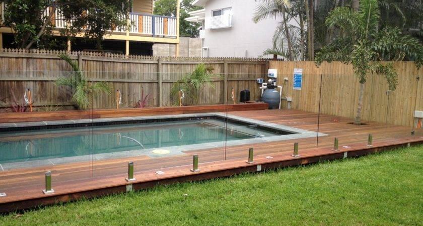 Pre Made Decks Mobile Homes Joy Studio Design