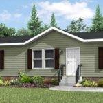 Pre Manufactured Homes Cost Sleek Sale Vanderbilt