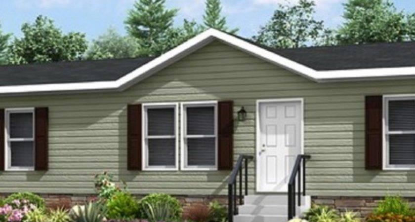 Pre Manufactured Homes Cost Sleek Sale Vanderbilt