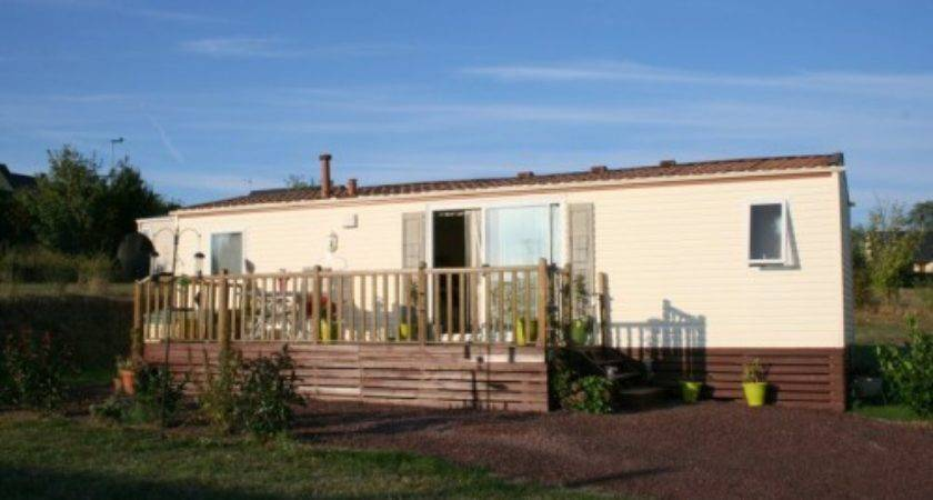 Pre Owned Mobile Homes Photos Bestofhouse