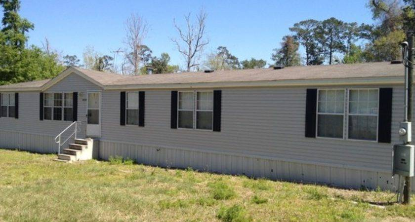 Pre Owned Mobile Homes Sale Cavareno Home Improvment