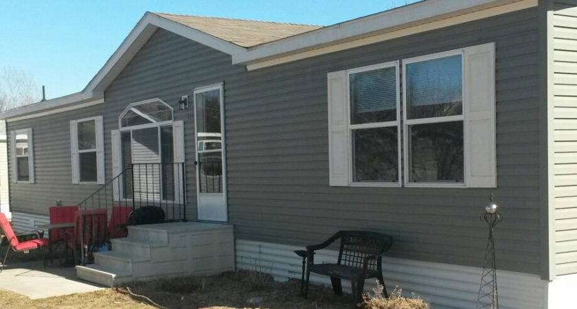Pre Owned Mobile Homes Sale Cloud Mankato