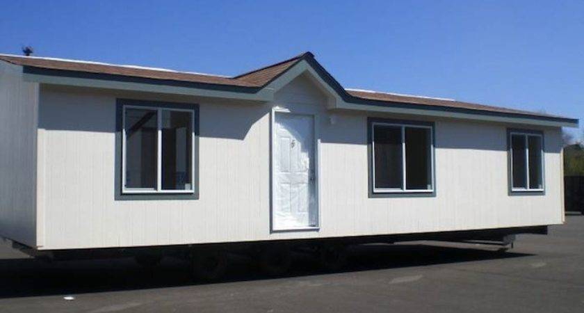 Pre Owned Modular Homes Mobile