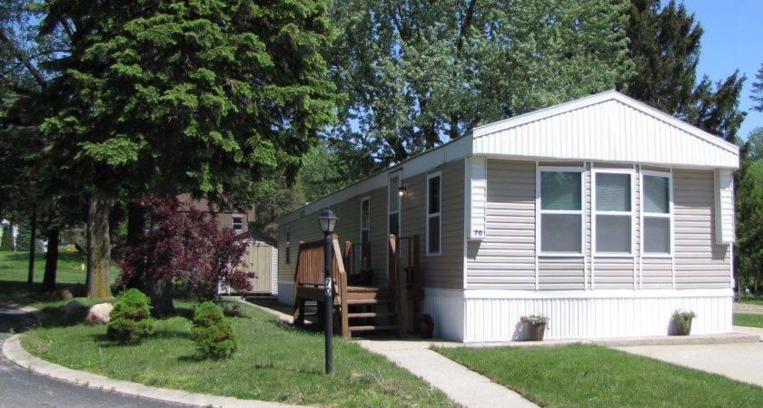 Pre Owned Patriot Home New Durham Estates Land