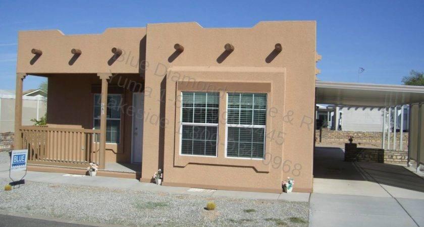 Pre Owned Santa Bestofhouse