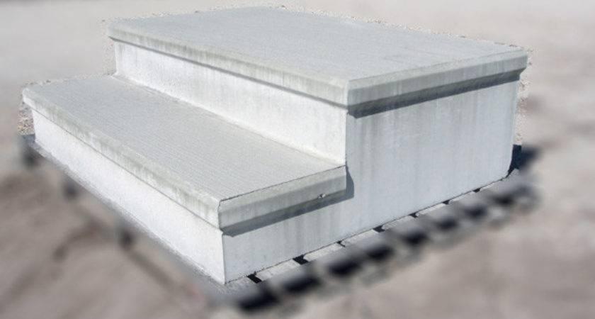 Precast Concrete Cake Ideas Designs