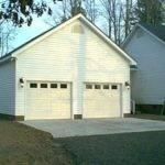 Prefab Additions Garages Modular Addition Commercial