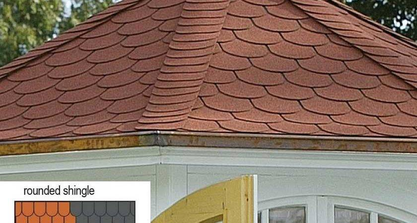 Prefab Cabin Roofing Materials Log Cabins