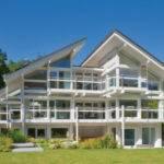 Prefab Fabulous New Designers Giving Diy Homes Look
