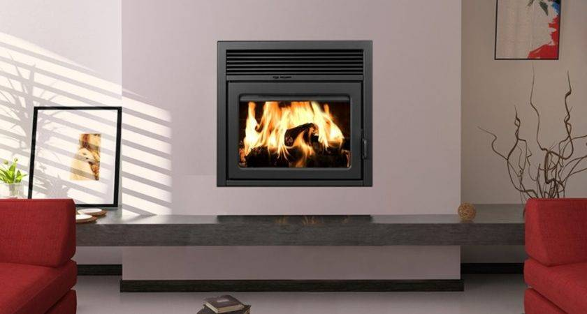 Prefab Fireplaces Sale Everything Home Design