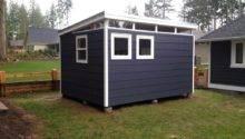 Prefab Front Porch Kit Joy Studio Design Best