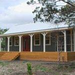 Prefab Front Porch Kits House Style Plans