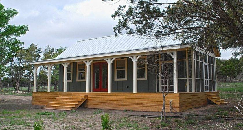Prefab Front Porch Kits House Style Plans