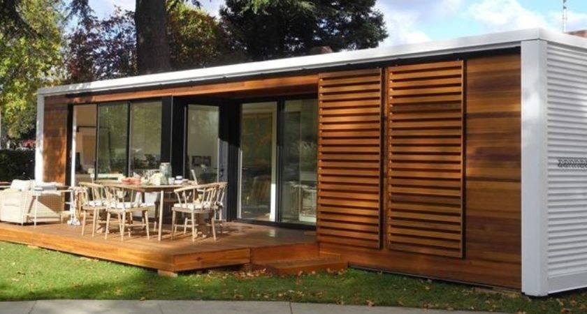 Prefab Front Porch Roof Kits Joy Studio Design