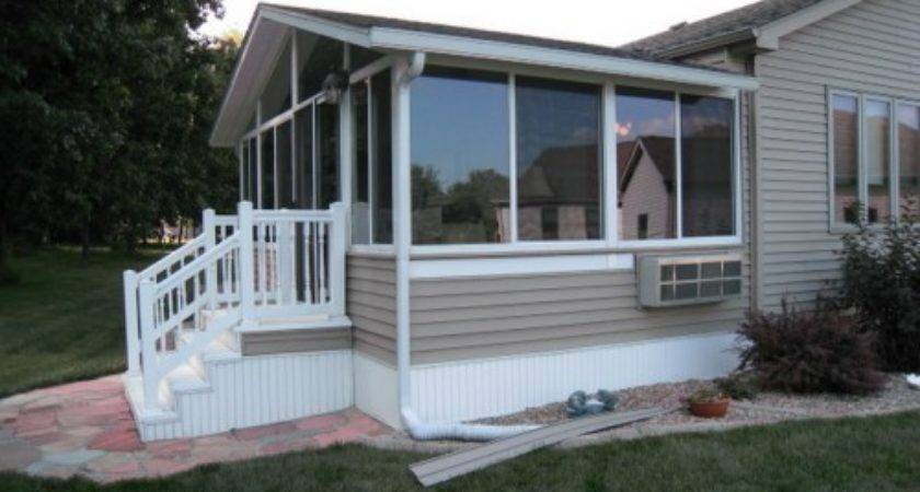 Prefab Home Additions Photos Bestofhouse