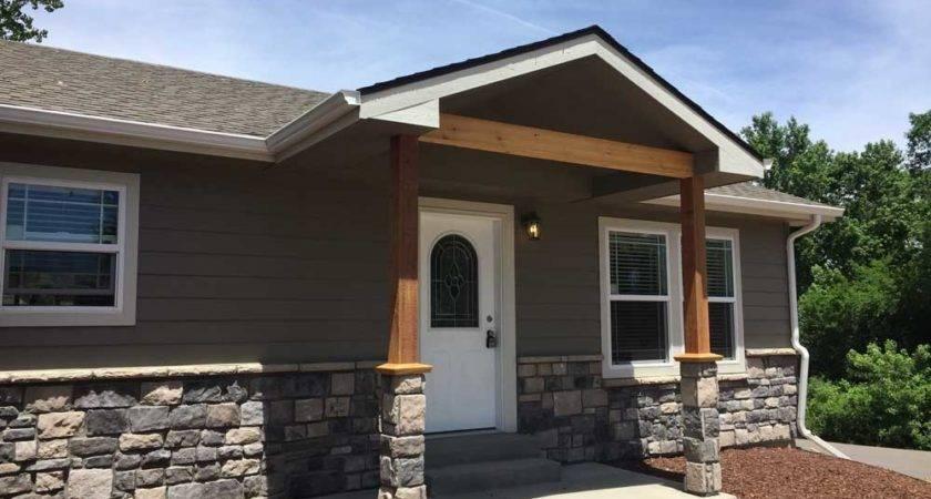 Prefab Homes Denver Colorado House Plan