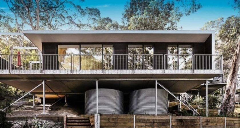 Prefab Homes Modern Prefabricated Modular Houses
