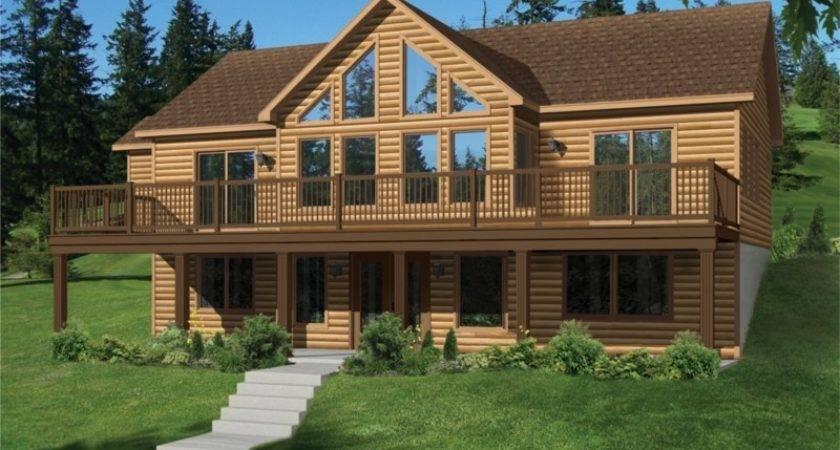 Prefab Homes Modular Canada Groupe Pro Fab