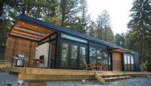 Prefab Homes Modular Canada Karoleena
