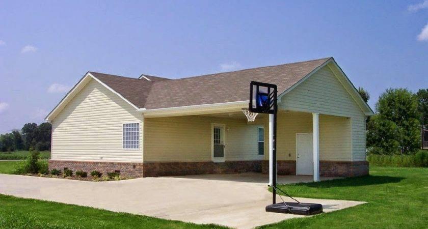 Prefab Homes Modular Usa Gulf Coast