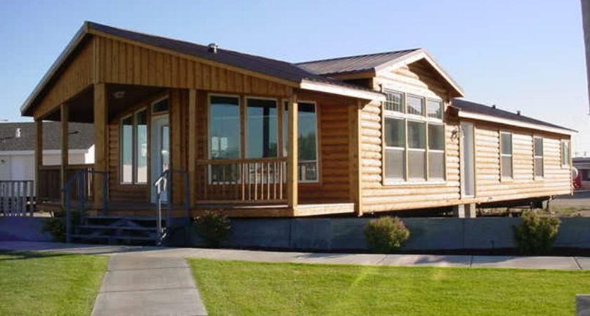 Prefab Homes Modular Usa Nashua Idaho