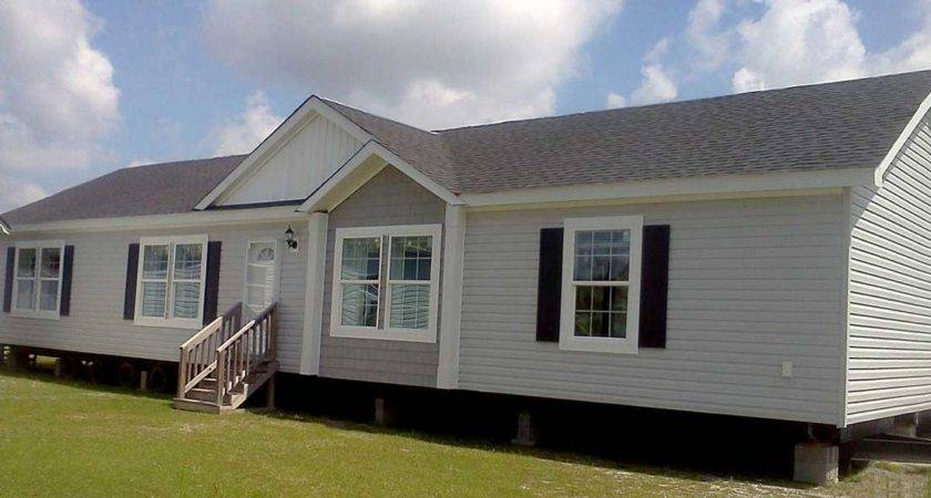 Prefab Homes New Bern Home Review