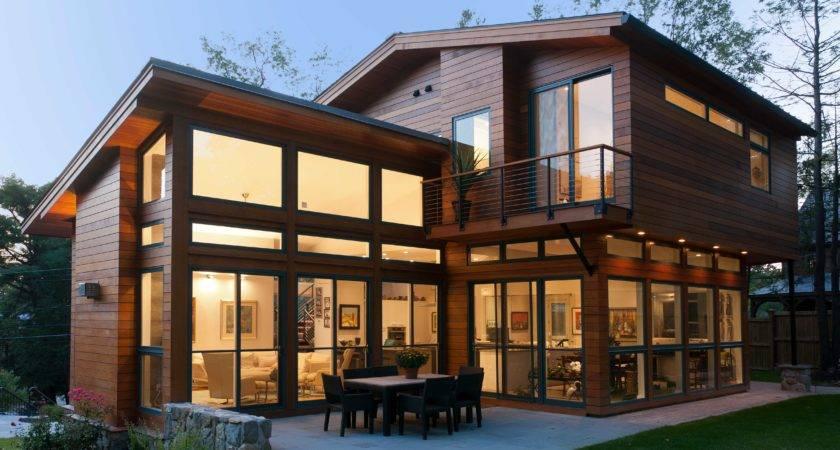 Prefab House Kits Plan