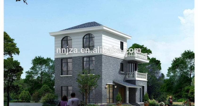 Prefab Kit Homes House Kits Prices Magnificent Modern