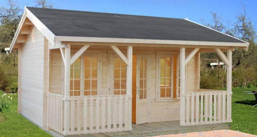 Prefab Porch Kits Joy Studio Design Best
