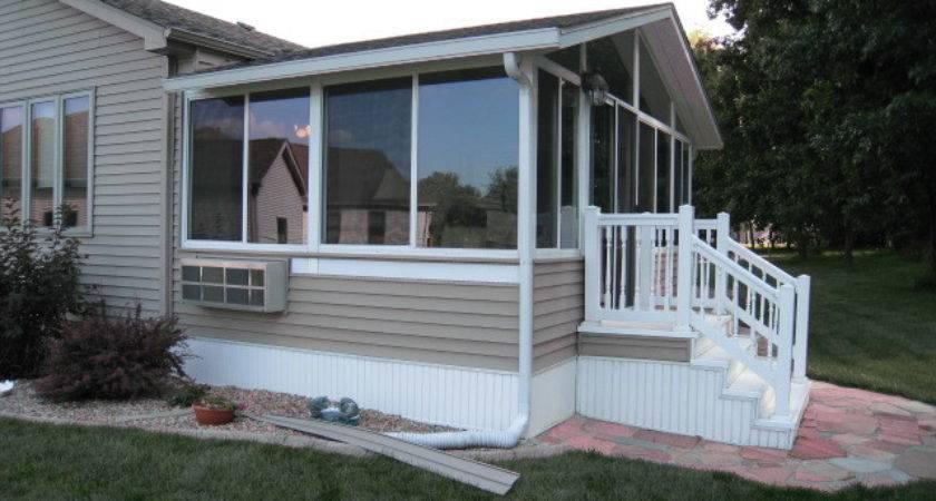 Prefab Porch Kits Modular Homes Joy Studio Design