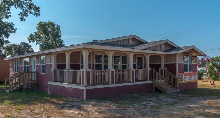 Prefab Porches Home Design
