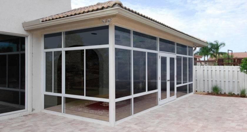 Prefab Sunroom Kit Specs Room Decors Design