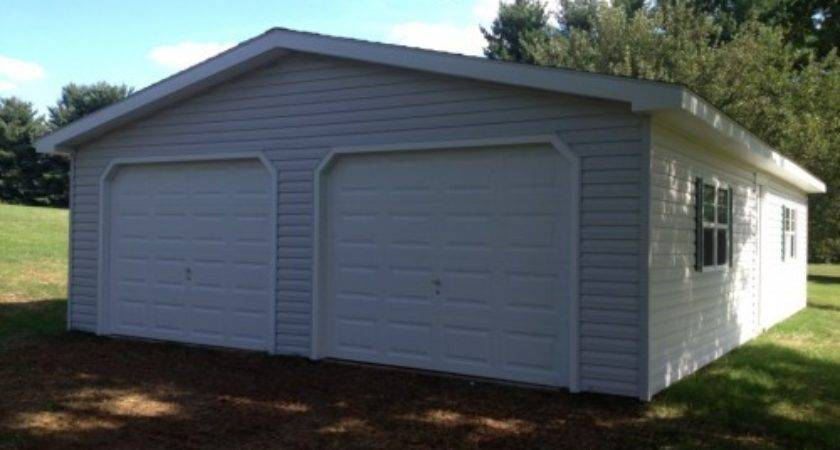 Prefabricated Garages Photos Bestofhouse