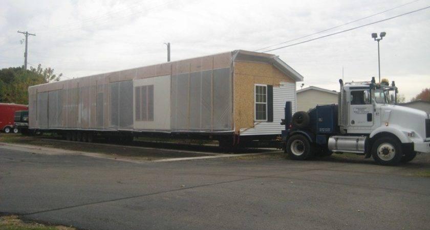 Preferred Mobile Homes Cavareno Home Improvment