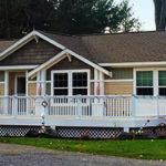 Preferred Trade Ins Mobile Homes Grand Rapids