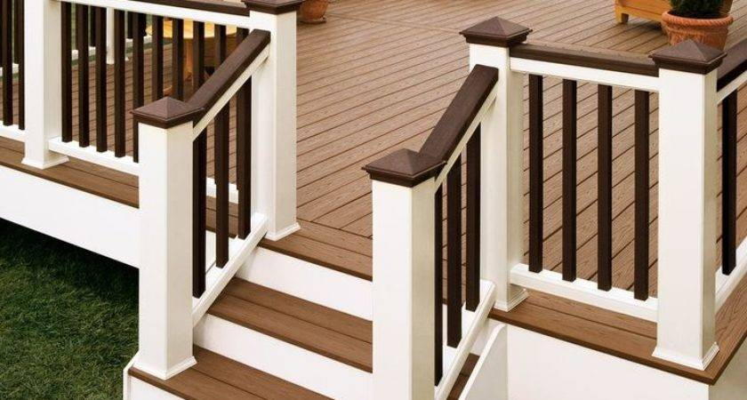 Premade Banister Wood Stair Banisters