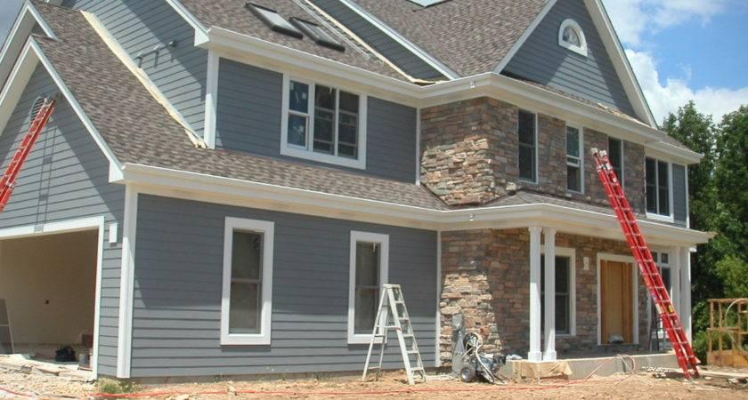 Premier Home Services Replacement Siding Windows