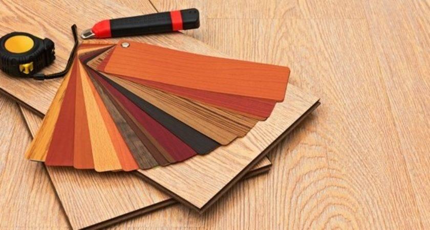 Prepare Uneven Subfloors Laminate Flooring