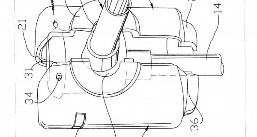 Pressure Vacuum Breaker Cover Deluxe